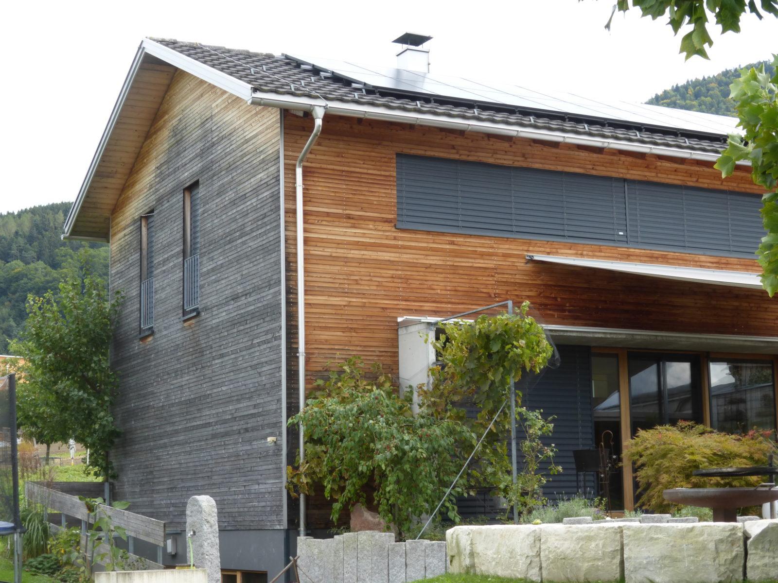 energie bonus bayern f r energieeffiziente neubauten holzhaus bauen. Black Bedroom Furniture Sets. Home Design Ideas