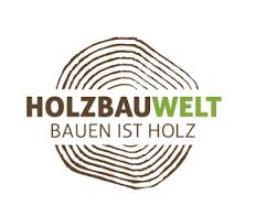 Holzbauwelt