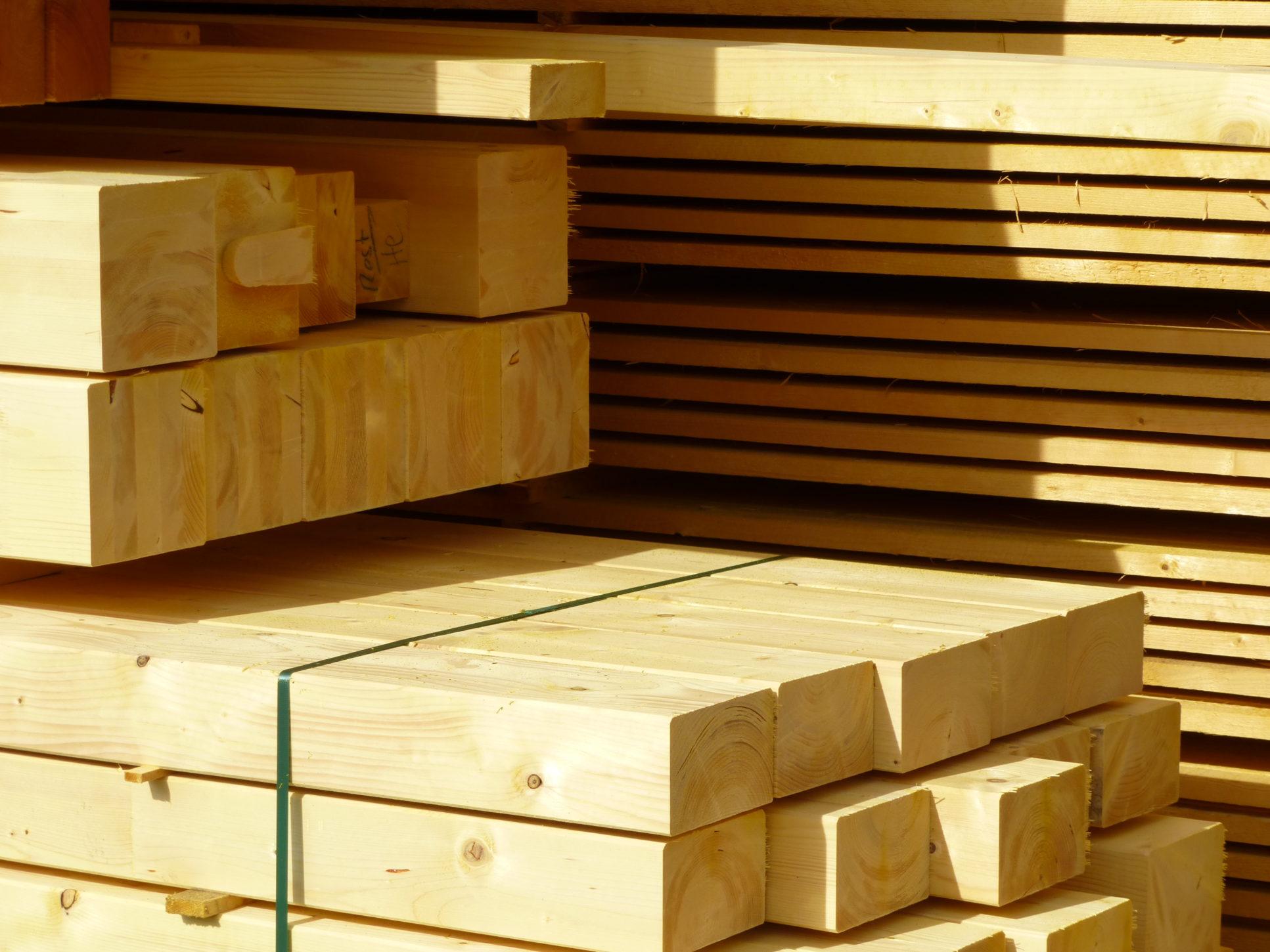 Charta für Holz 2.0
